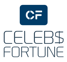 celebsfortune logo