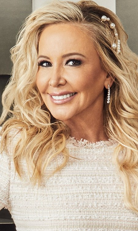 Shannon Beador has a net worth of $10 million after getting the divorce settlement from ex-husband David Beador.