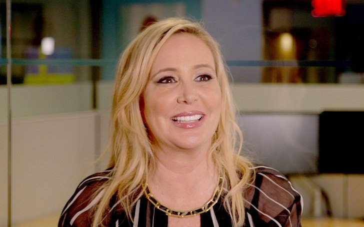 'The Real Housewives of Orange County' star Shannon Beador has a net worth of $10 million, after getting a$1.4 million divorce settlement from ex-husband, David Beador.