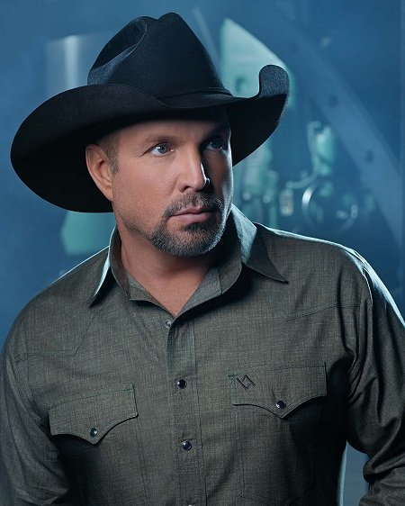 Garth Brooks has a net worth of $350 million.