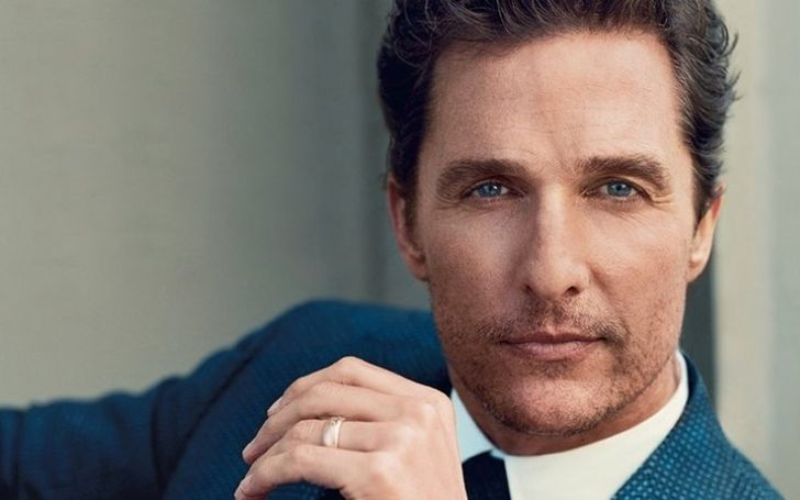 Matthew-McConaughey-net-worth-fortune-riches