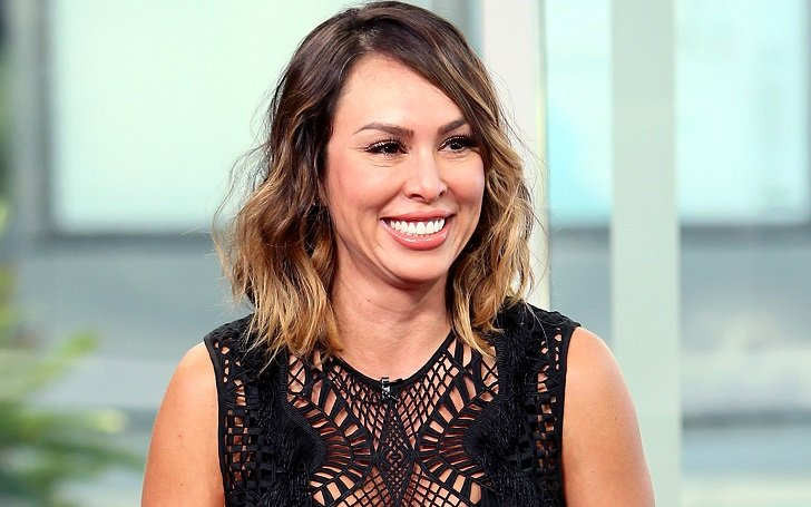RHOC's Kelly Dodd has a net worth of $10 million.