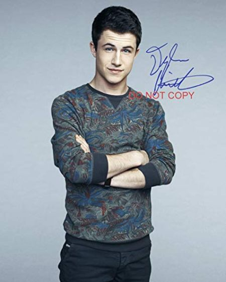 Dylan Minnette Net Worth| Movies|Career