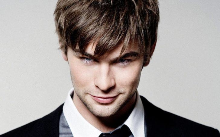 Chace Crowford Net Worth | Carrer, Movies, Series, Tv Shows