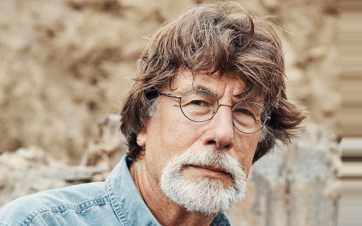Rick Lagina of The Curse of Oak Island has a 2020 net worth of $11 million.