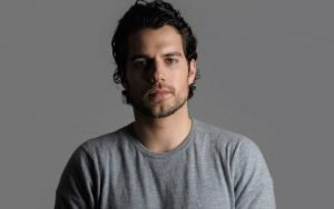 henrycavillnetworth