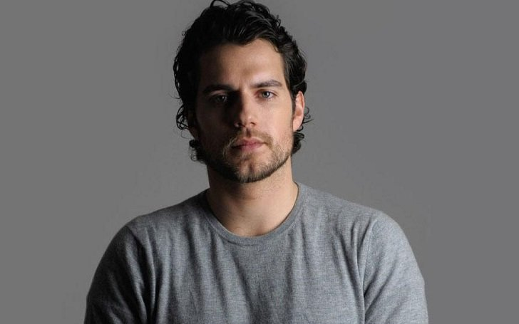 Henry Cavill Net Worth: $28 Million.