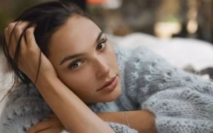 Gal Gadot Net Worth | movies, salary