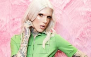 Jeffree Star Net Worth Reveal | Income Sources, Jeffree Star Cosmetics, House, Cars, Controversies, Nathan Schwandt, Kylie Jenner, YouTube/Instagram/Music/Makeup Earnings, Endorsements, Age 33 | Celeb$fortune