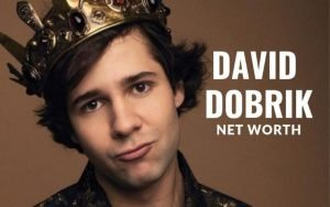 david-dobrik-net-worth