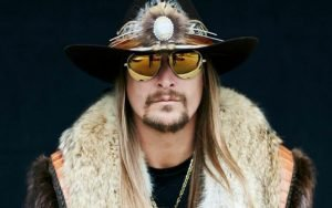 Kid Rock Net Worth ,