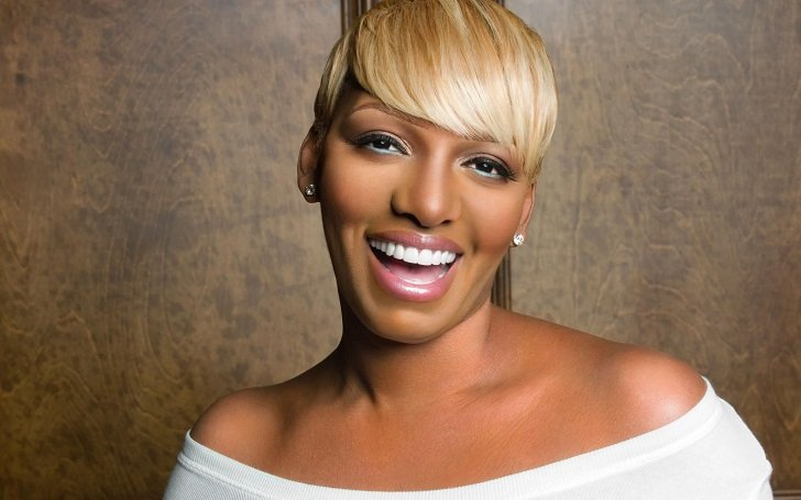 NeNe Leakes Net Worth Reveal | Income Sources, The Real Housewives of Atlanta, Reality TV/Acting, Broadway, Fashion, Tax Debts, House, Husband, Son, Stripper, Age 52 | Celeb$fortune