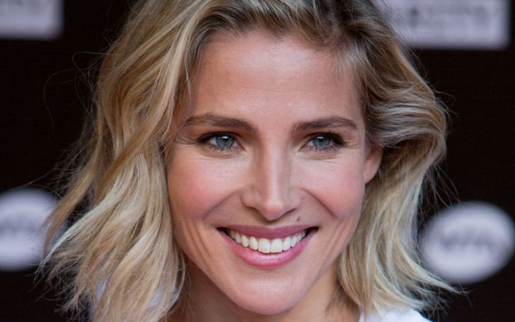 Elsa Pataky Net Worth | Movie Earnings, Chris Hemsworth
