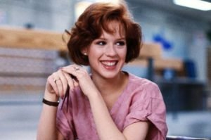 molly-ringwald Net Worth
