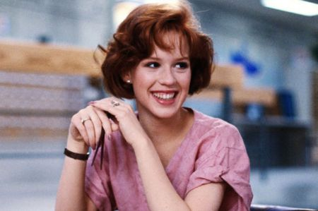 Molly Ringwald Net Worth | Movies, TV Shows, Children, Husband, Age, Riverdale