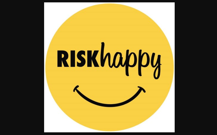 RiskHappy TikTok, Indian Dad Piano, Instagram, Sheena Melwani
