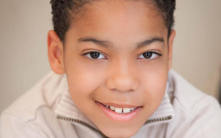 Ramone Hamilton | Birthday, Movies, The Grinch, Parents, Instagram, Will and Grace, Net Worth, Voice Actor, Wikipedia, IMDb, How old, Age, Captain Underpants