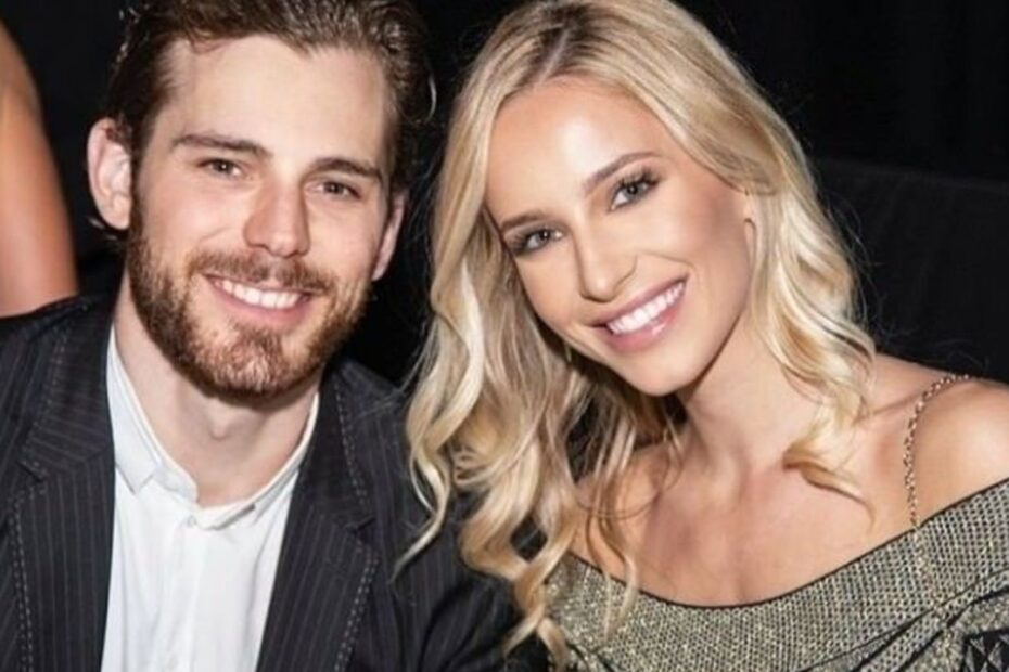 Who is Tyler Seguin Dating in 2020? Past Relationship, Girlfriend