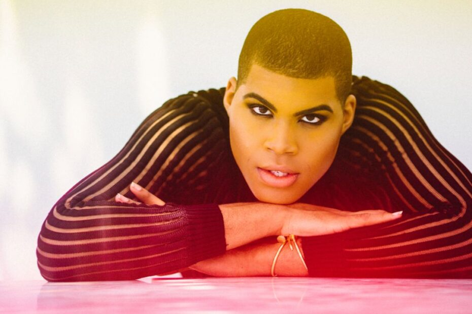 EJ-Johnson-Christopher-Milan