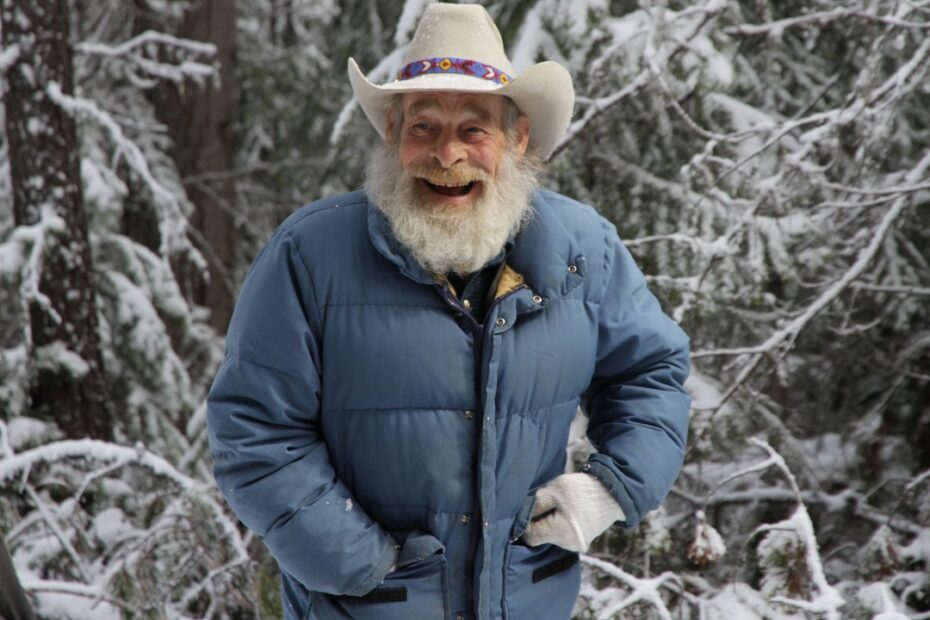 The Untold Story of Tom Oar, Wikipedia, Mountain Men's Favorite Cowboy, Who His Wife and What His Net Worth Is.